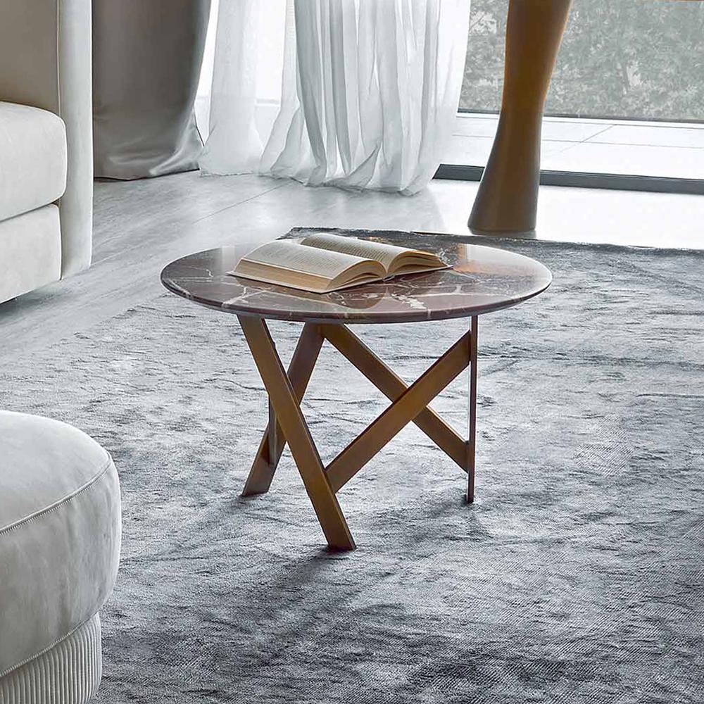 Exclusive Versatile Italian Gatsby Coffee Table Italian Designer Luxury Furniture At Cassoni Italian Sofa Designs Luxury Italian Furniture Coffee Table [ 1000 x 1000 Pixel ]