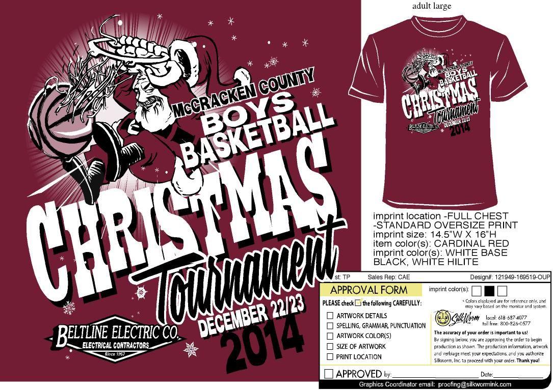 ccedffe3e Basketball Playoff Shirt Designs - DREAMWORKS