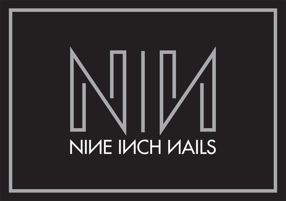 Nine Inch Nails   Trent reznor