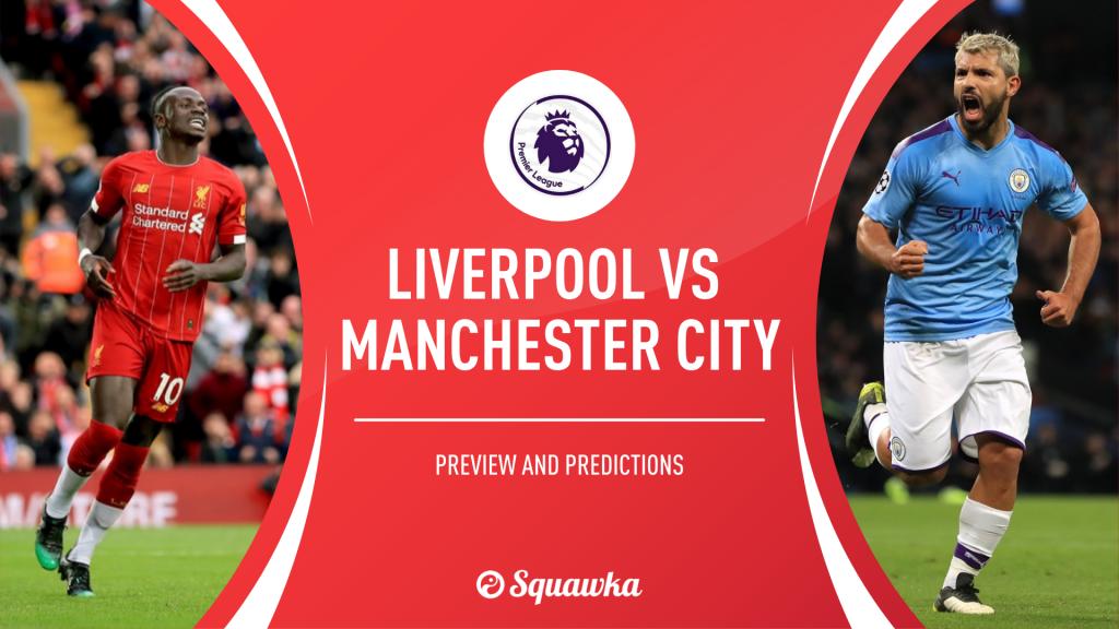 Southampton Vs Manchester United Epl Ramalan Tips 31 August 2019 Manchester United Southampton Manchester