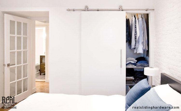 Modern Sliding Closet Doors shadawn zareh (shadawnz) on pinterest