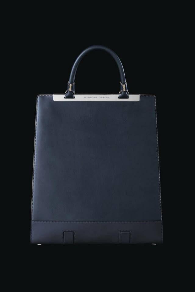 The Porsche Design Holly Bag Star Fashion Bags Trendy