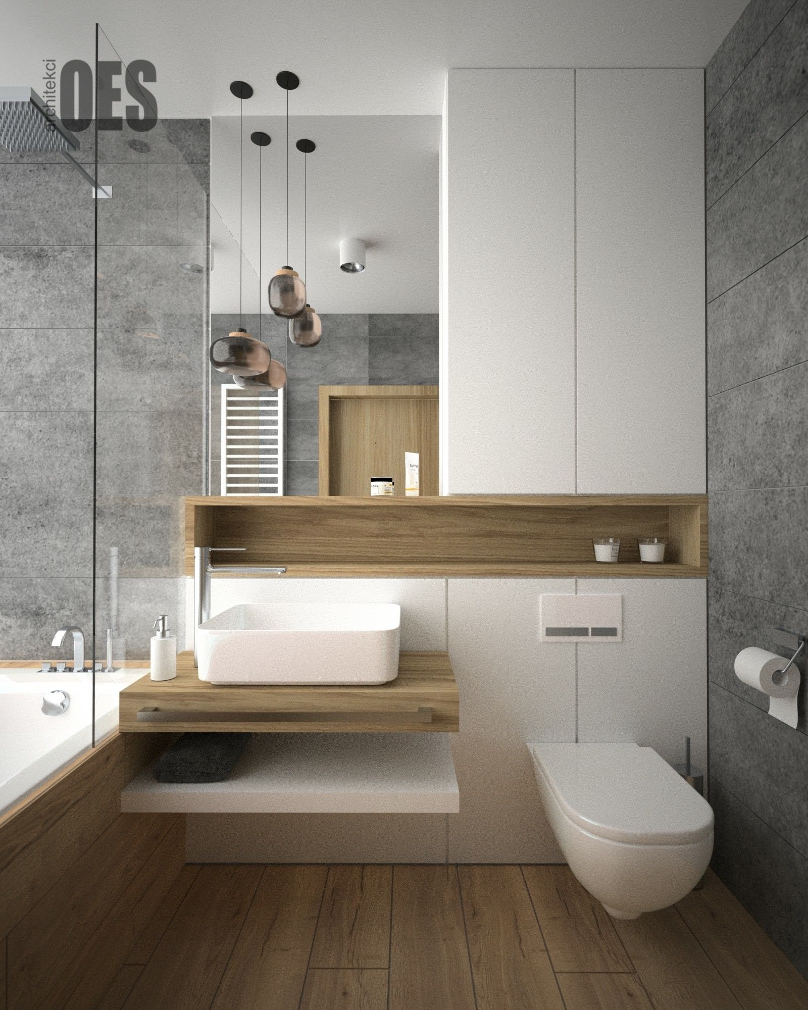 Interior design에 있는 Joanna Alwardany님의 핀 | Pinterest | 욕실 ...