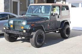 jeep heep - Google Search
