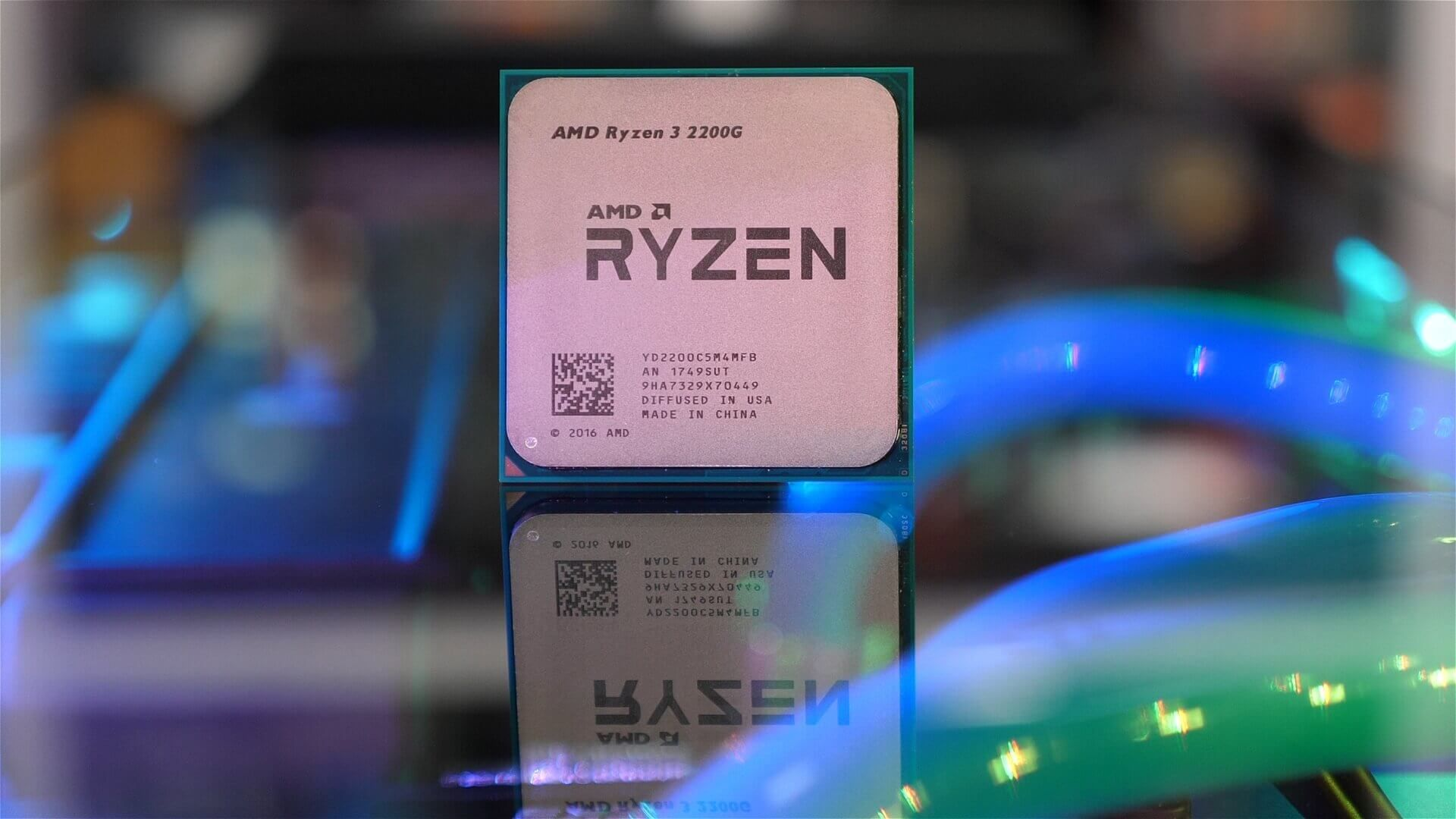 The Best CPUs 2019 | Gadgets