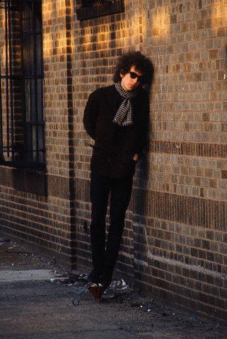 106 Bob Dylan Just Like A Woman Lyrics Genius Lyrics Bob
