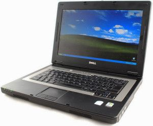Dell Inspiron XPS TrueMobile 1300 PCMCIA Windows 7