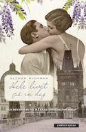 Praha 1930 - New York 2000: Hele livet på en dag, Alyson Richman