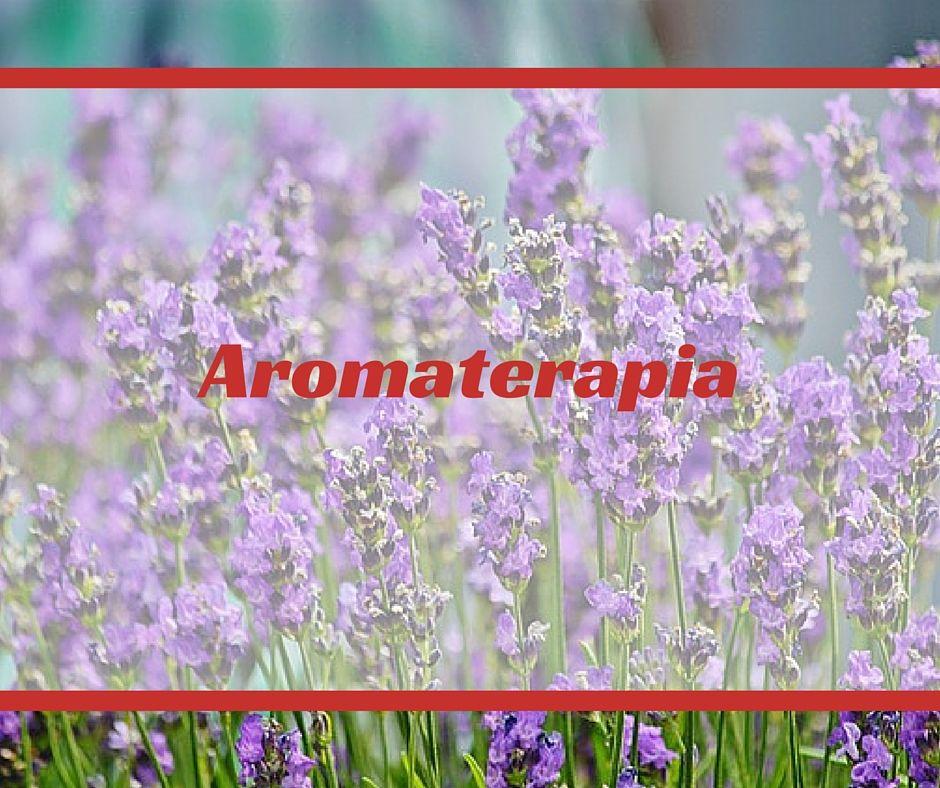 Uleiuri aromatice utilizate pentru varice