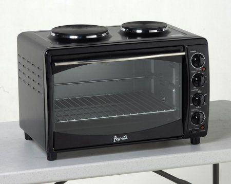 Avanti Mkb42b Mini Kitchen Multi Function Oven Price Free