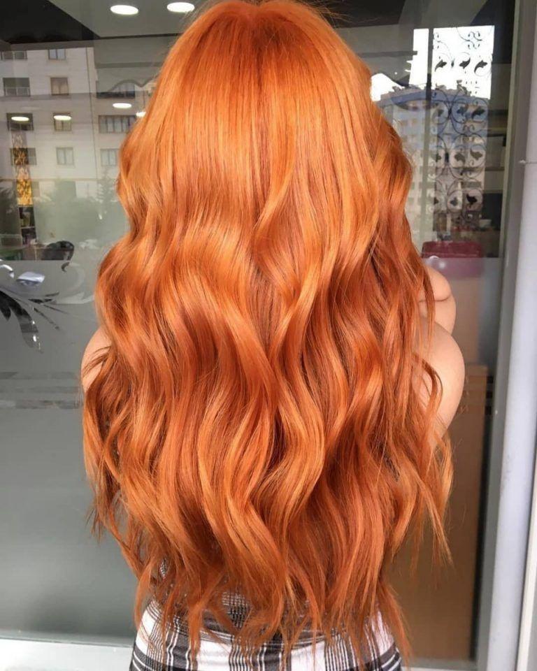 16 Neue Ombre Frisuren Fur 2019 2020 Fun Ombre Long Hair