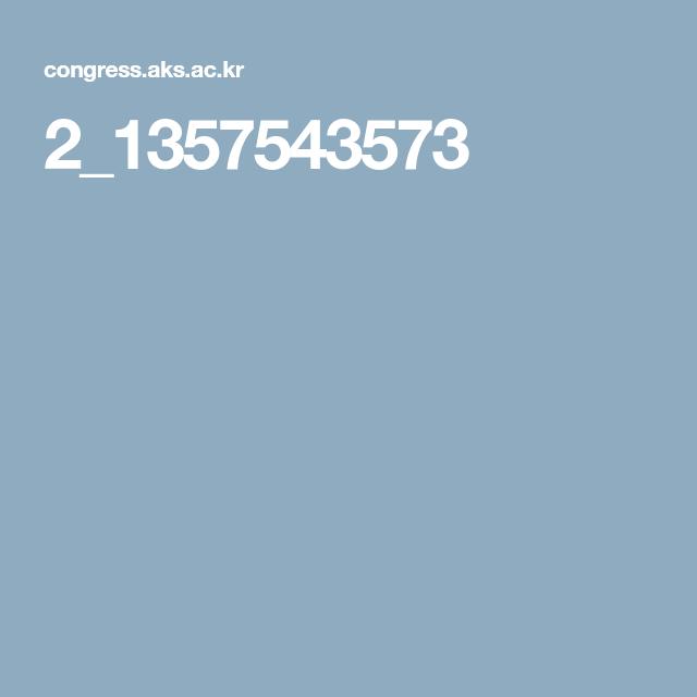 2_1357543573