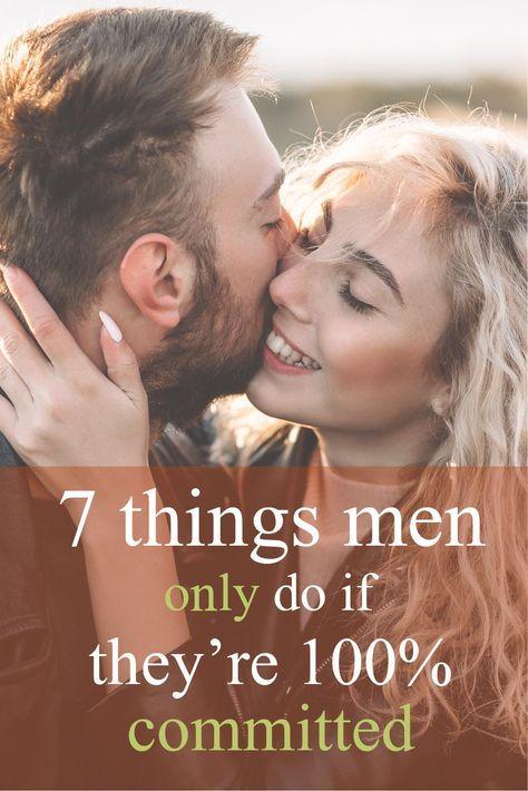 Dating 2b asiand8 Tamil hastighet dating