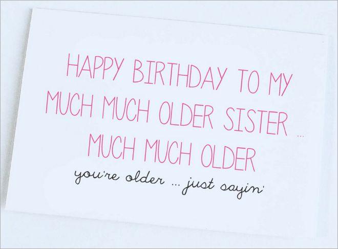 Funny Birthday Cards Birthdays Pinterest Funny Birthday