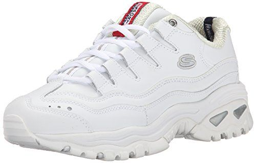 Best White Nursing Shoes for Women - 8 of the best white shoes for nurses  and nursing students including information on cost dc24f2cee
