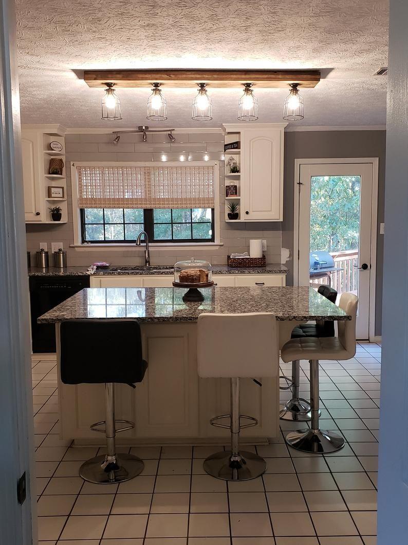 Farmhouse ceiling light canada buyers cage light