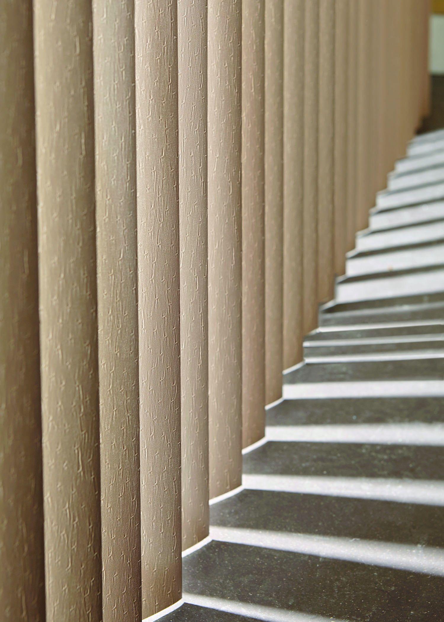 Image result for vertical blinds commercial blinds pinterest