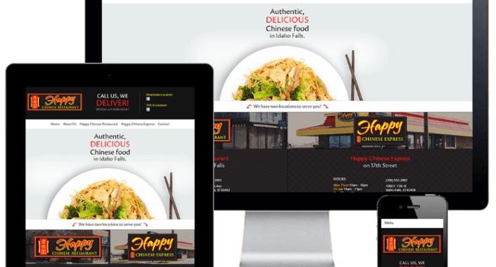Restaurants Website Chinese Restaurant Restaurant Social Media Best Chinese Restaurant