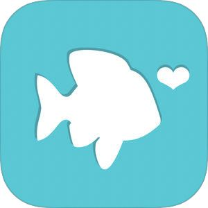 POF Dating by PlentyOfFish (With images) Plenty of fish