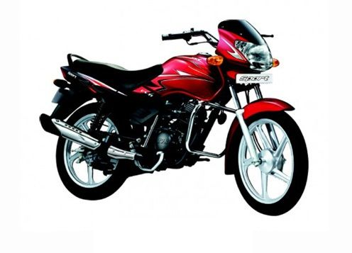 Tvs Motors Offers Low Price Of Rs 41 920 On Tvs Sport Bike In Hyderabad Offer Validity 16 2 2015 16 03 2015 Sport Bikes Tv Sport Bike