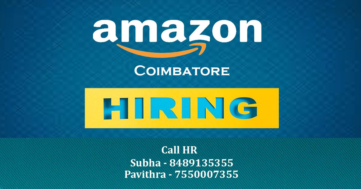 2b344fc7b7bd6bdaac4a53133c52d211 - Current Basic Salary Not Applicable In The Us