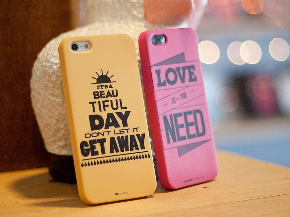 From music to philosophy And now on iPhone Case Philosophy music  U2 : beautiful day The beatles : all you need is love