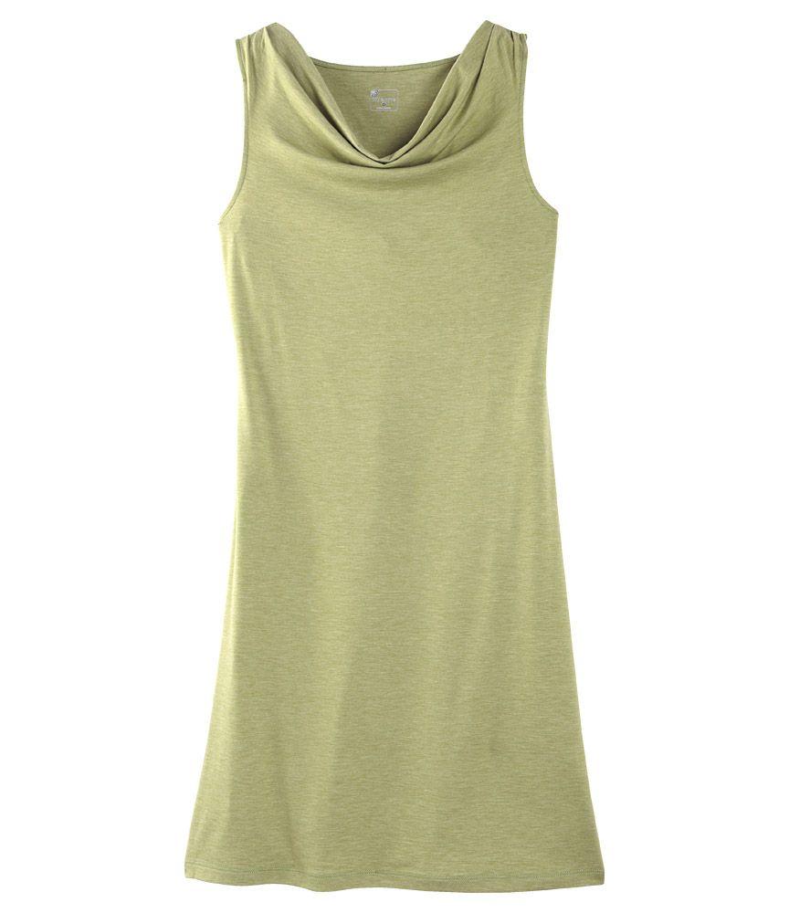 Title 9 Solid Breeze Dress Athletic dresses, Clothes