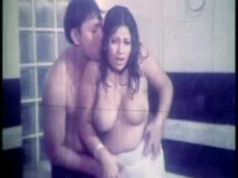Bangla Movie Hot Song Hot Song Pet Dogs Doggies Dogs