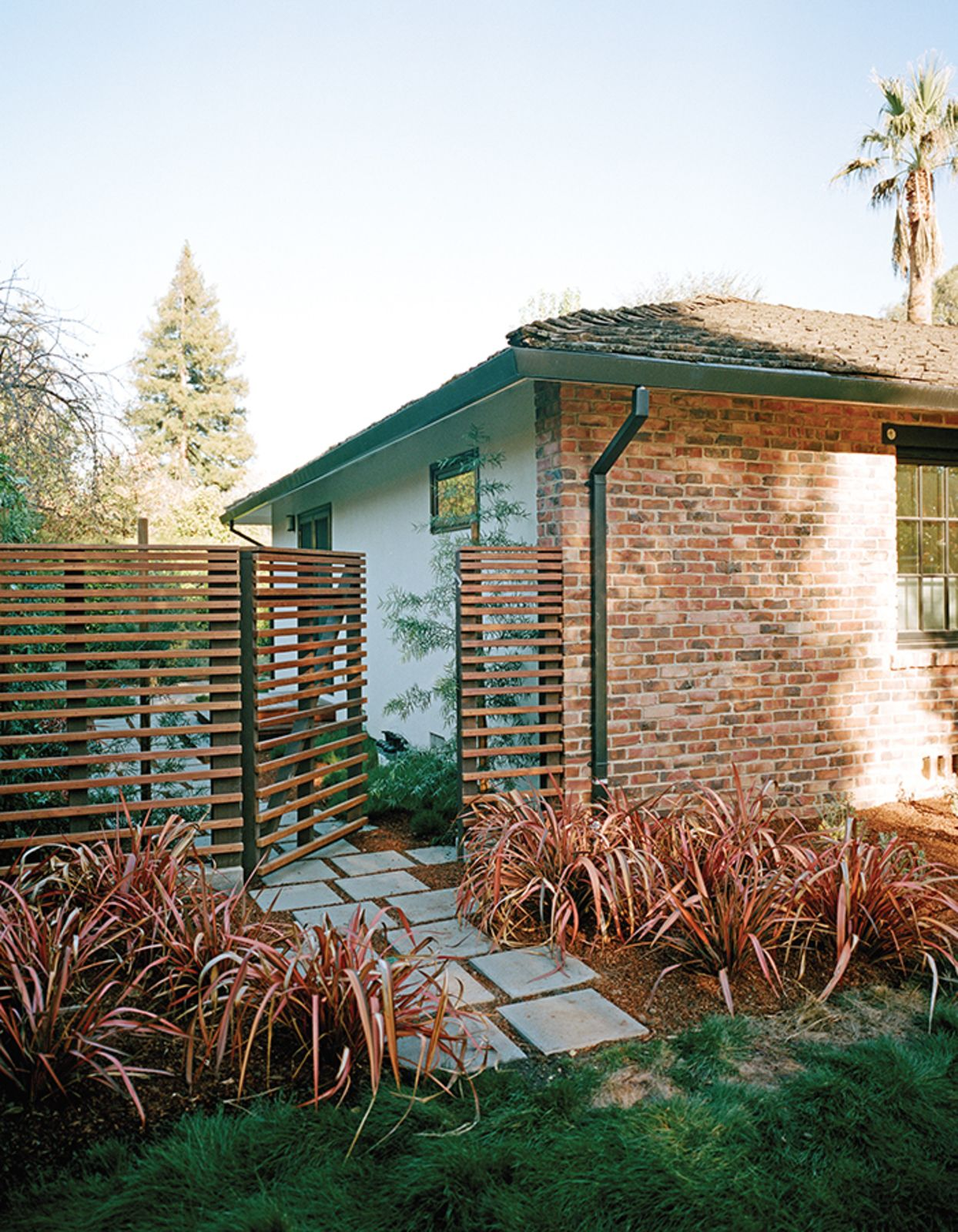 how to make your garden water free drought tolerant gardens and