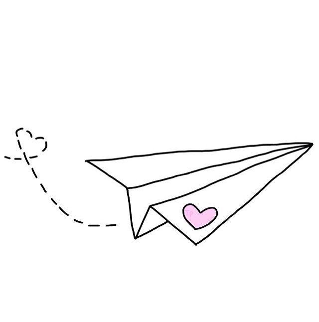 Enfer overlays pinterest enfer avion en papier et dessin - Avion en papier tatouage ...
