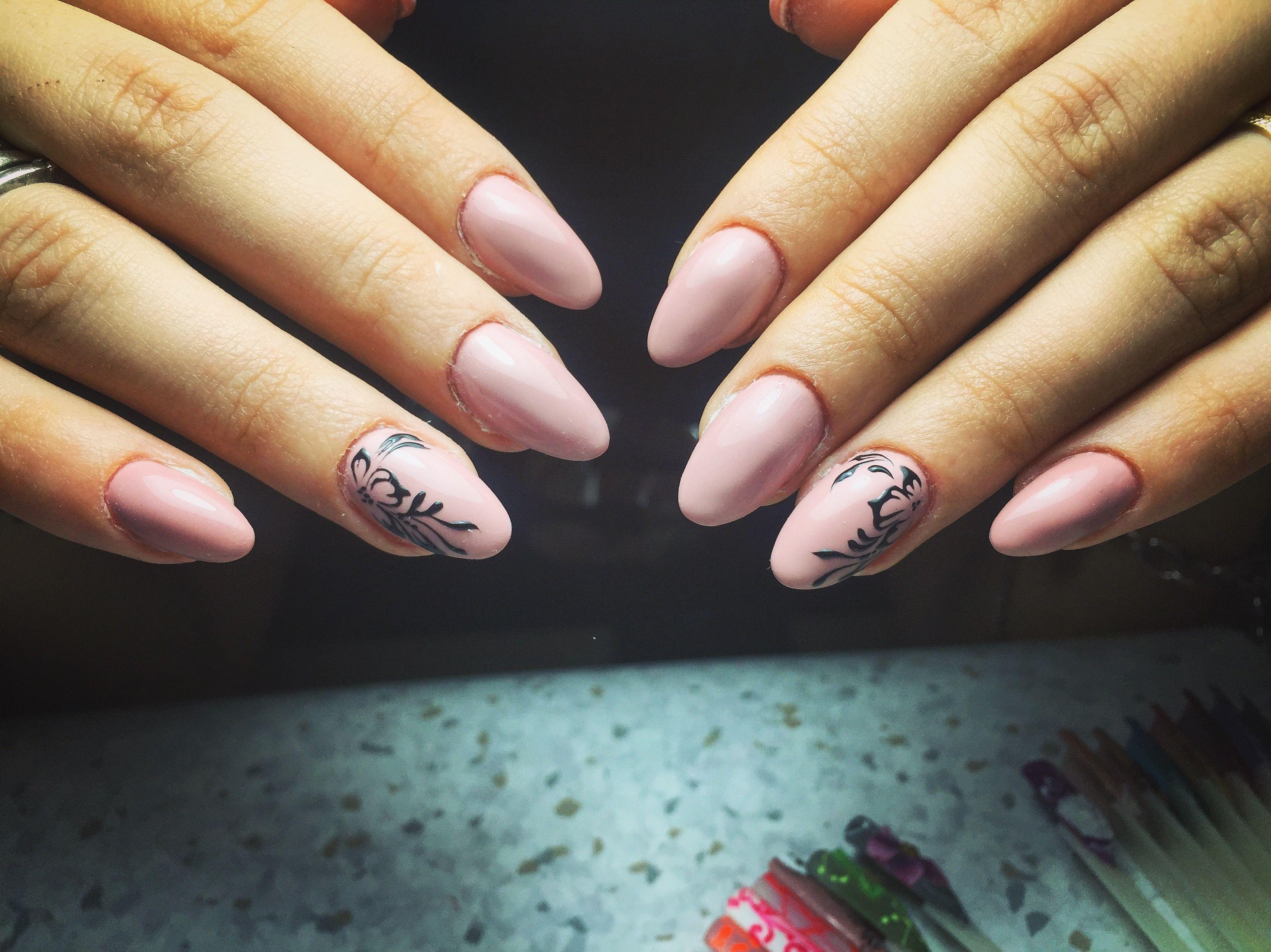 Per info e appuntamenti contattami #nails #nailart # ...