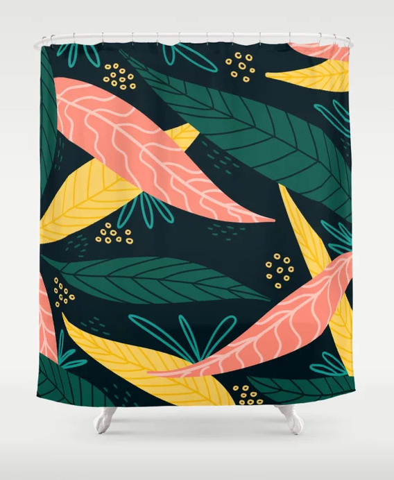 Pin On Pretty Patterns