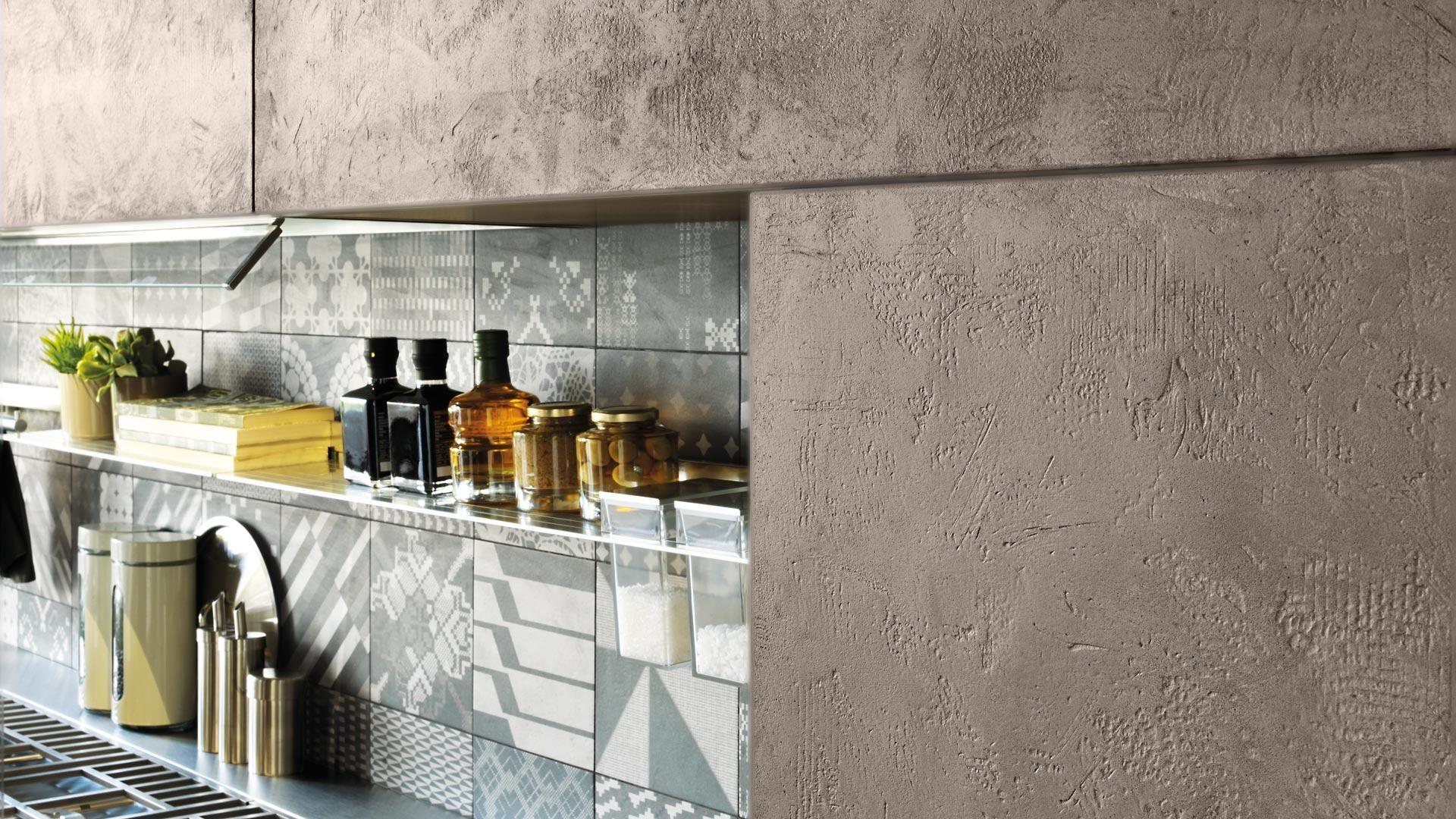 Oltre - Cucine Moderne - Cucine Lube   cucine   Pinterest