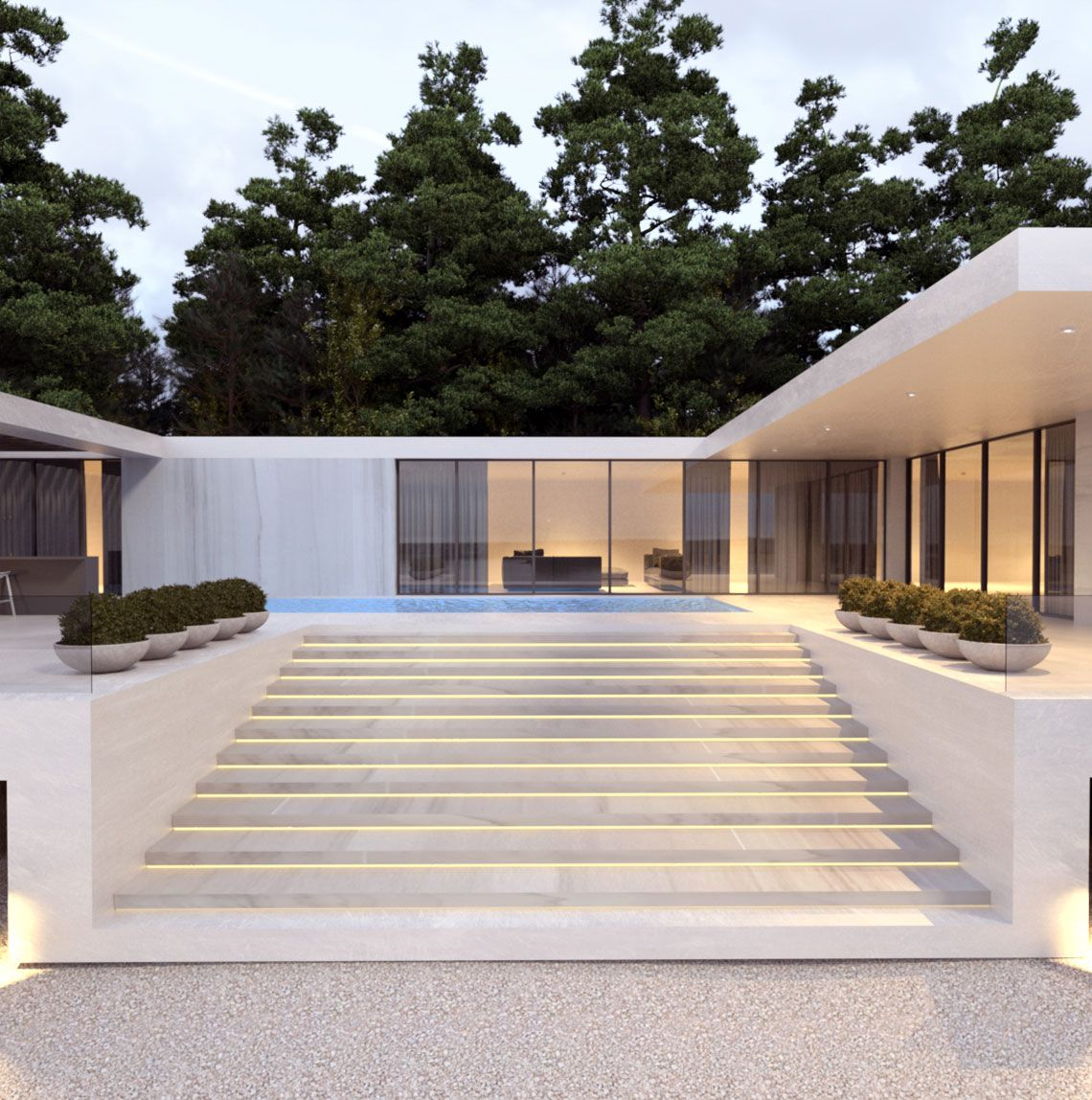 Project area  type residential house also   glass rh pinterest