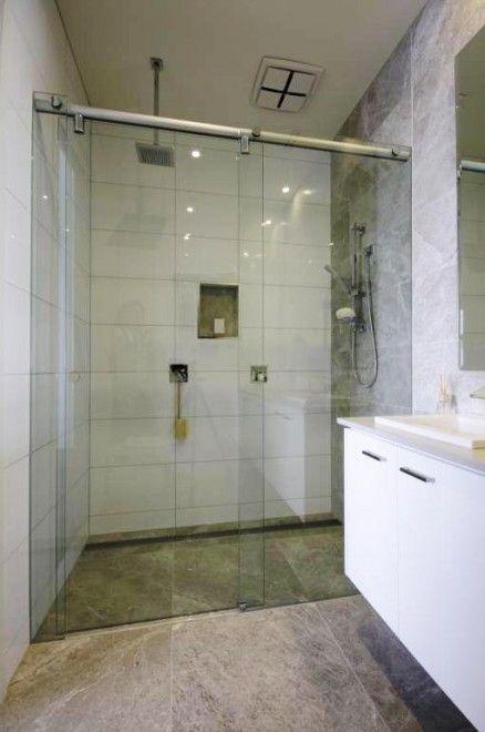 Quality Homeware Products Shower From Ceiling Bathroom Bathroom