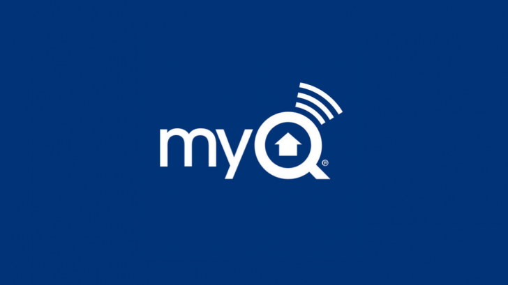 Chamberlain Myq Google Assistant And Ifttt Integration Is Free For A Limited Time Myq Chamberlain Smart Home