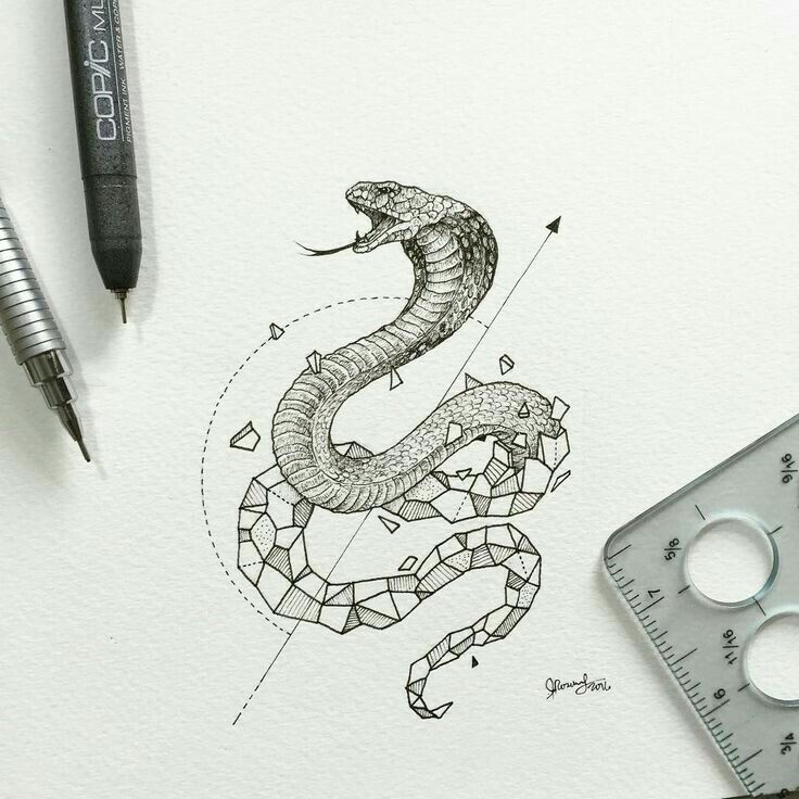Pin By Craig M Griffiths On Art Of Kerby Rosanes Tatouage
