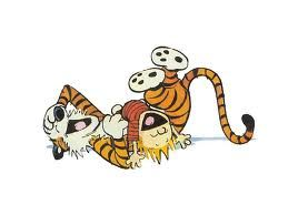 Google Image Result for http://www.zoom-comics.com/wp-content/uploads/2011/01/calvin-and-hobbes-laugh.jpg