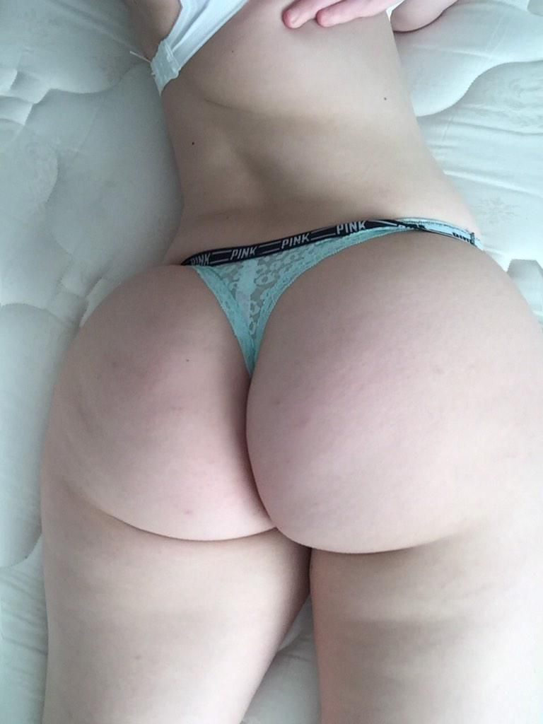 phat booty cuties : photo | bottoms up | pinterest | curvy, curves