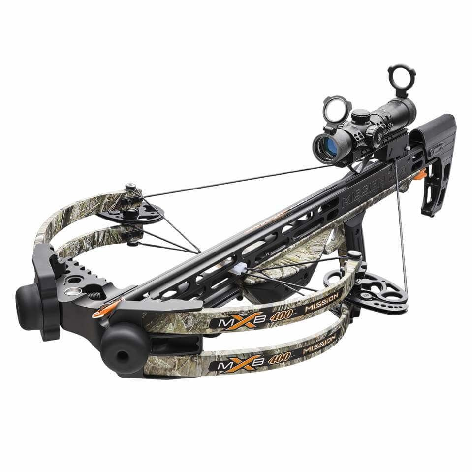 Pin on Up to 40 off archery essentials