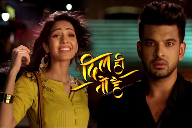 download watch Drama hindi serial online : gozeetv com Aap Ke Aa