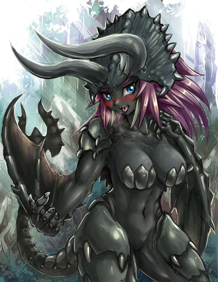 Maxas Tumblr   Monster hunter art, Monster hunter