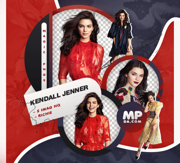 Pack Png 808 Kendall Jenner By Https Www Deviantart Com Magic Pngs On Deviantart Kendall Jenner Kendall Jenner