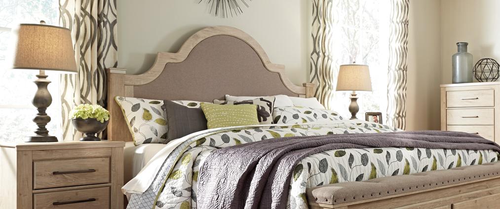 banner #bannermattress   Mattress in 2019   Bed furniture ...