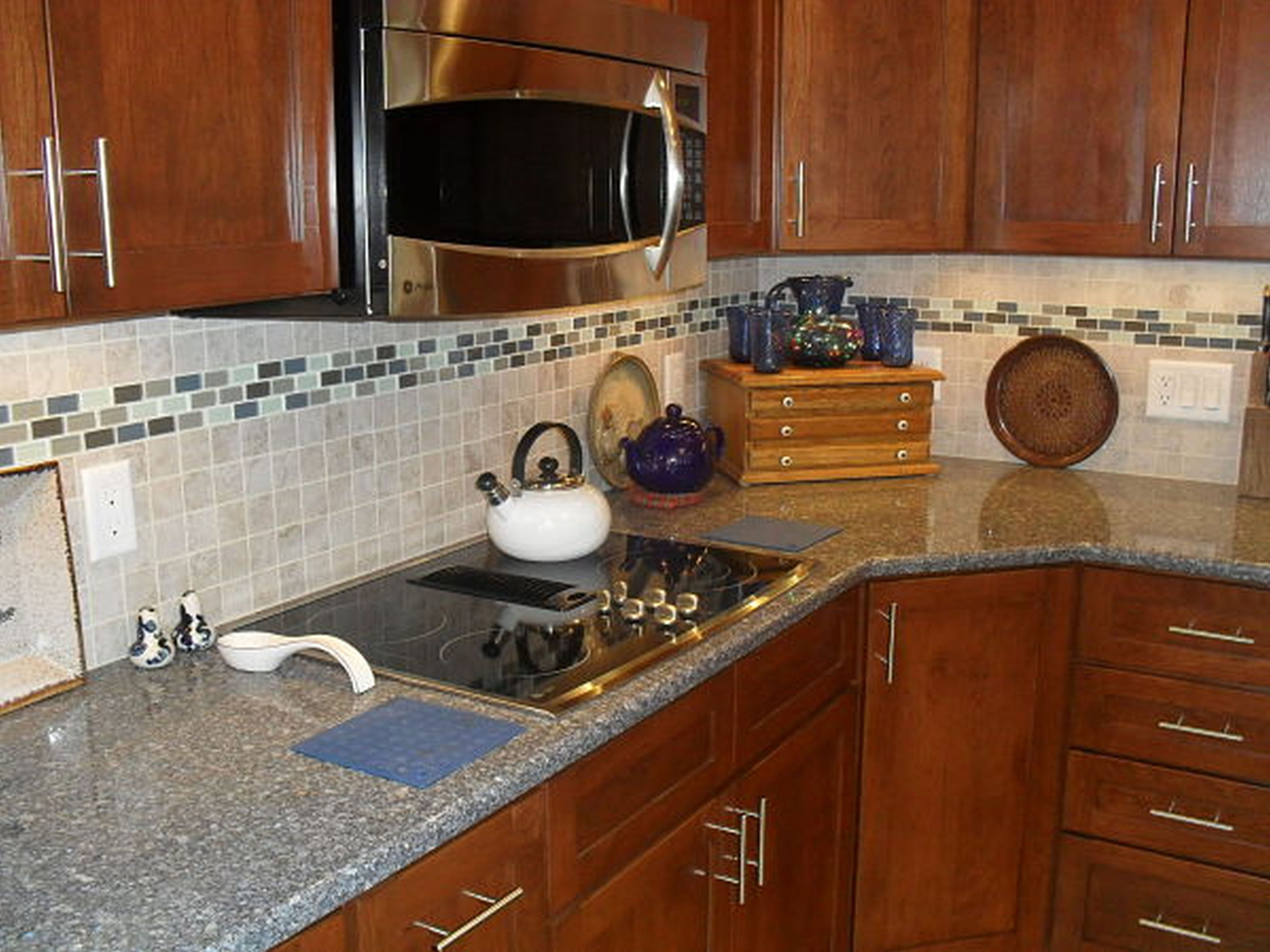1000+ images about Kitchen countertops on Pinterest