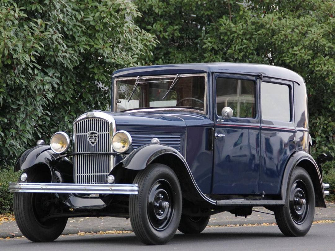 Pin by Jiří Jakubíček on Vehicles | Pinterest | Classic trader ...