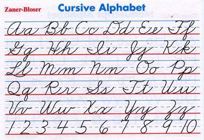 Learn more at zaner bloser also cursive workbooks writing pinterest rh