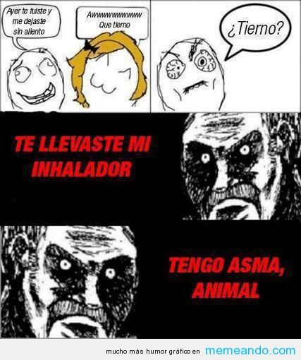Memes Para Facebook En Espanol Memeando Com Page 7 Memes Para Facebook Memes Chistosisimos Memes