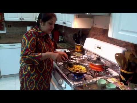 Quick easy samosa recipe youtube uses egg roll wrappers quick easy samosa recipe youtube uses egg roll wrappers indian foodseast forumfinder Choice Image