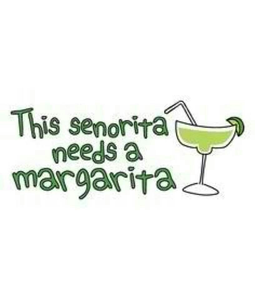 Margarita www.Facebook.com/MamaNeedsAMargarita | Mama needs ...
